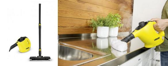 balai vapeur comparatif avis et guide d 39 achat. Black Bedroom Furniture Sets. Home Design Ideas