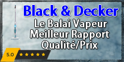 black-decker-vapeur