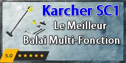 karcher-sc1