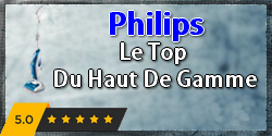 philips-balai-vapeur